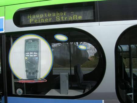 busfahrn1