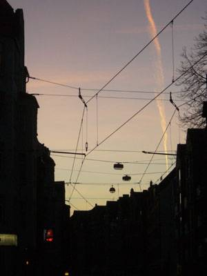 http://www.sylviahagenbach.de/wp-content/uploads/2008/11/urbanodyssee3.jpg