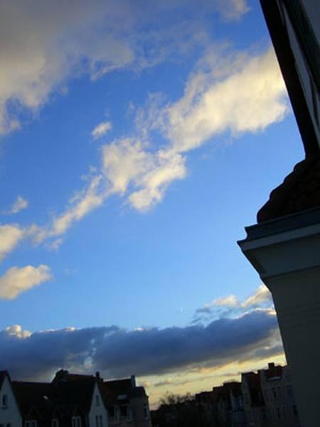 himmel haus