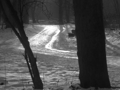 schnee und eis 013