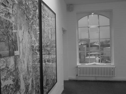 schwarzweiss1-2014 005