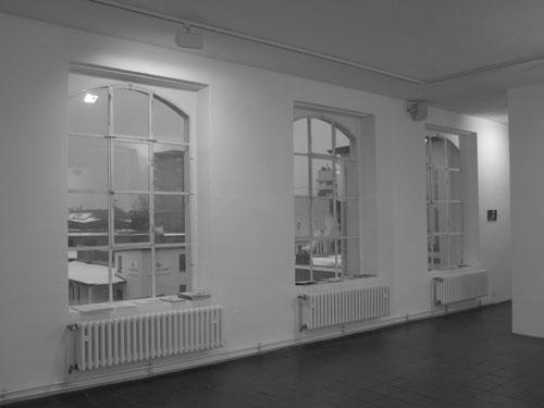 schwarzweiss1-2014 006