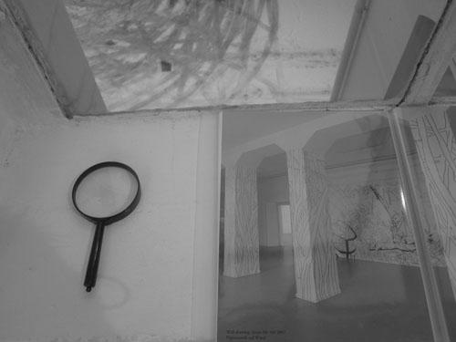 schwarzweiss1-2014 007