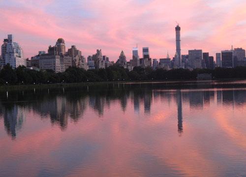 new york 2014 1037